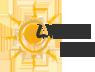 """Новогодний тур в Киев от 180 руб/5 дней с """"ЛайтТопСистемс"""""""